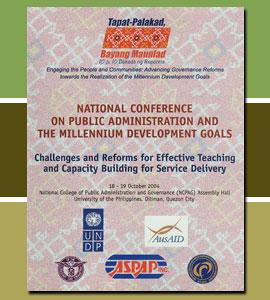 Gov 2302 public policy research paper