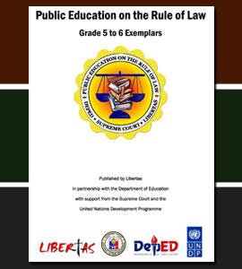 Philippine medium-term development plan 2011-16