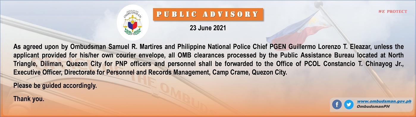 OMB-Clearance-PNP-23June2021-website-ver2