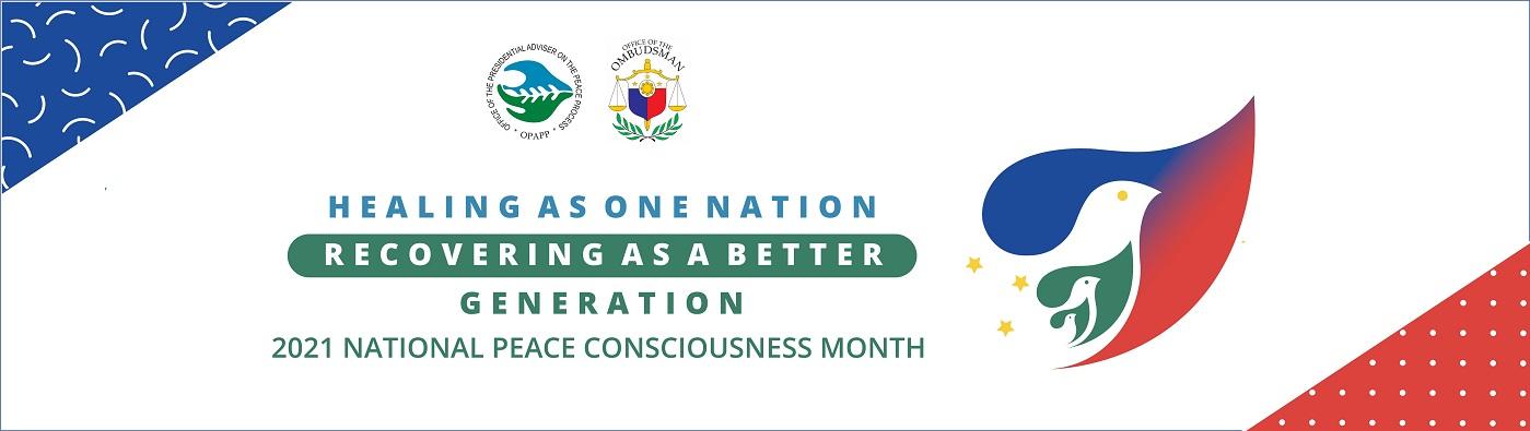National Peace Consciousness Month-September2021-website-ver2
